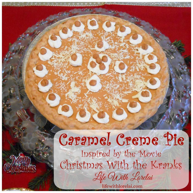 Caramel-Creme-Pie-Recipe - Life With Lorelai