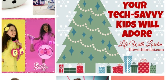 Christmas-Gifts-Your-Tech-savvy-Kids-Will-Adore-Life-With-Lorelai
