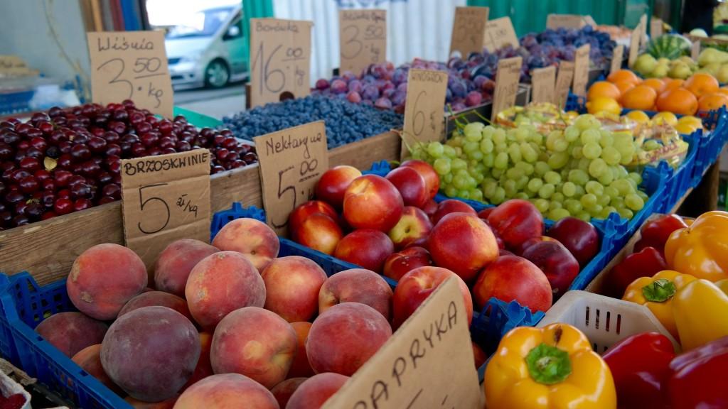 Fruits-Vegetables-Going-Gluten-Free