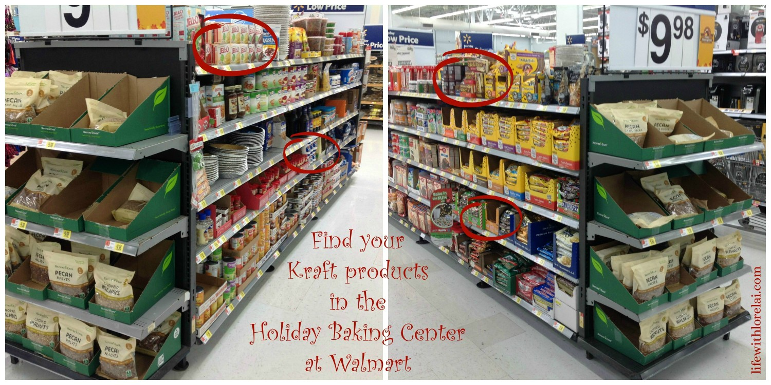 Holiday-Baking-Center-Kraft-Walmart