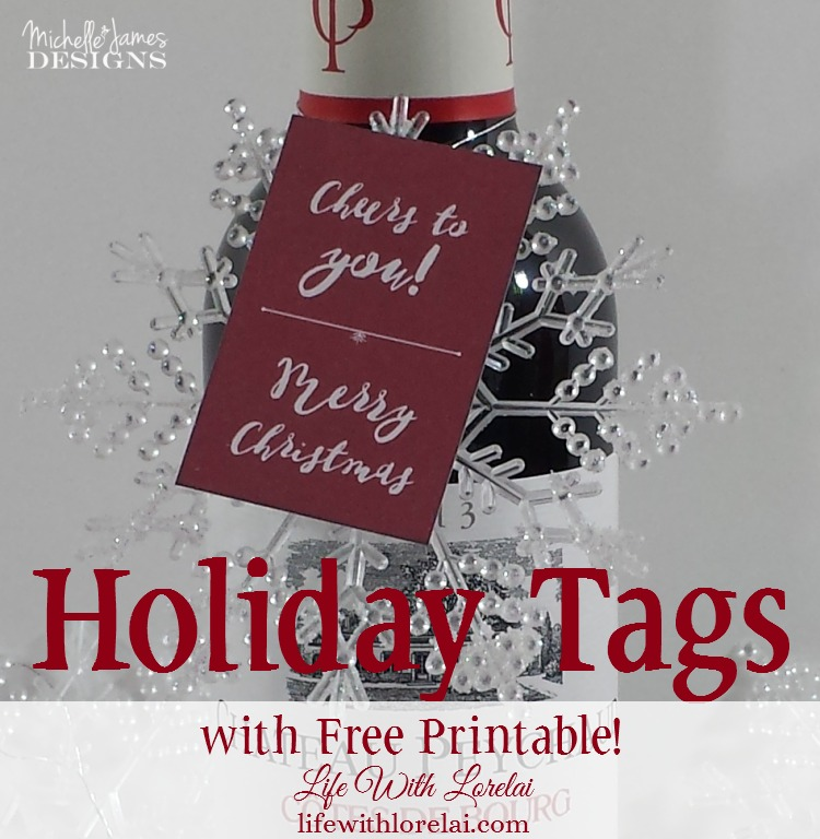 Holiday-Tags-Printable-Life-With-Lorelai