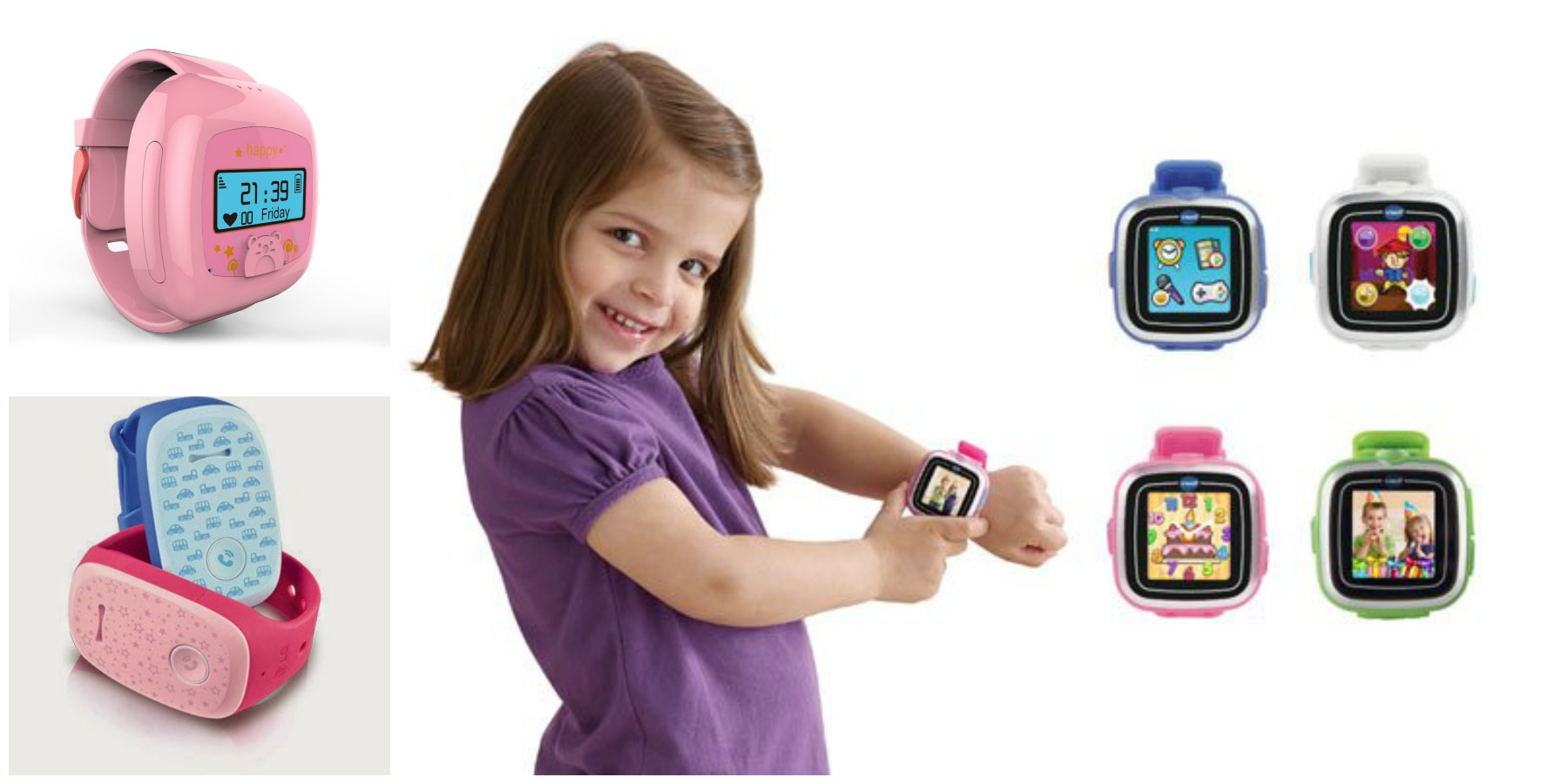 Smart-Watch-for-Kids-Christmas-Gifts