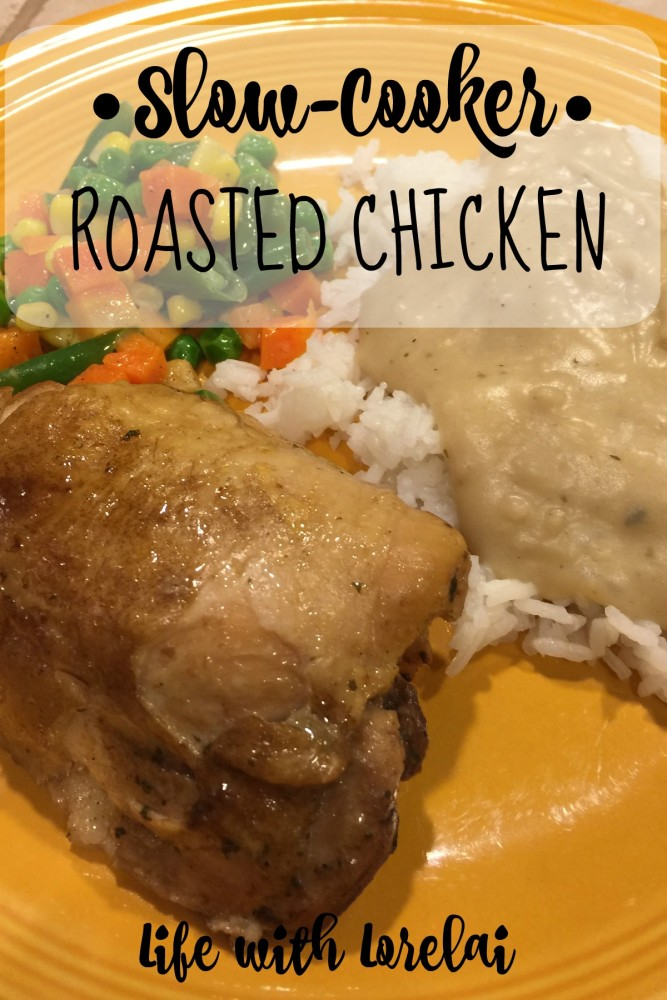 Slow-Cooker-Roasted-Chicken