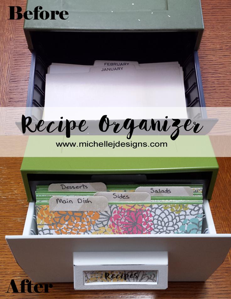 Recipe-Card-Organization-Michelle-James