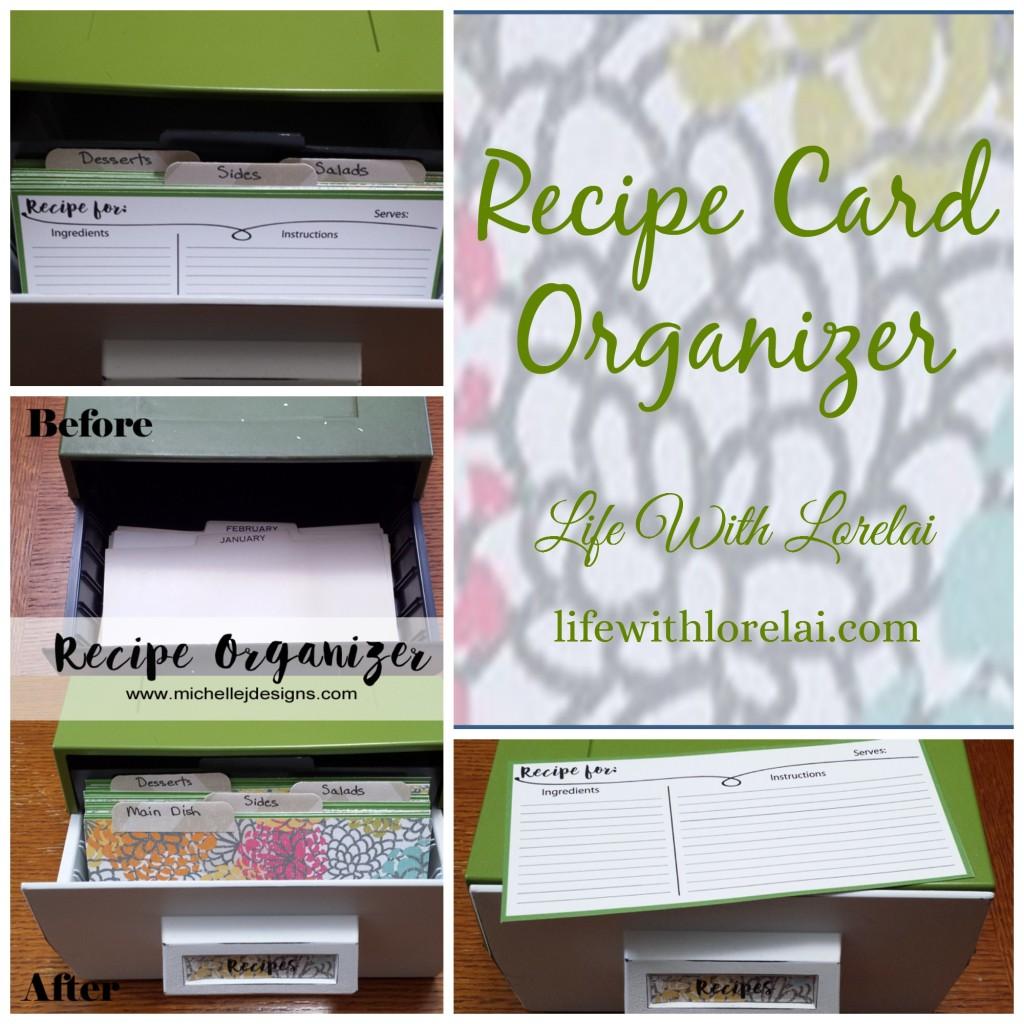 Recipe-Card-Organizer-Life-With-Lorelai