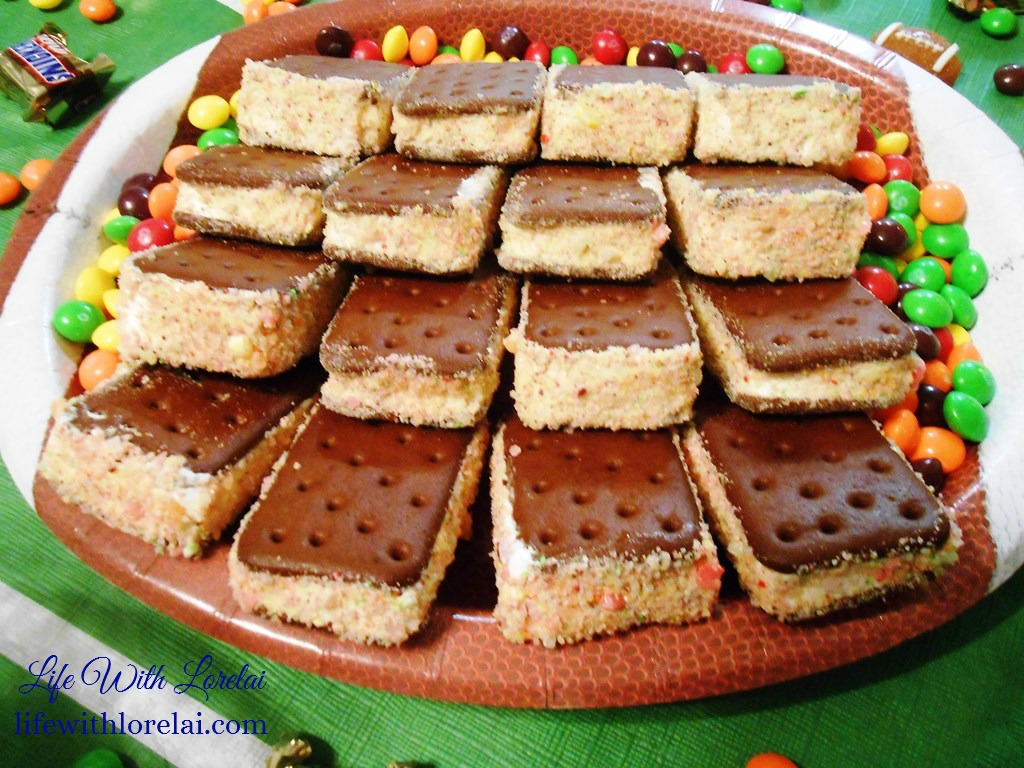 Skittles-Ice-Cream-Sandwiches-on-tray