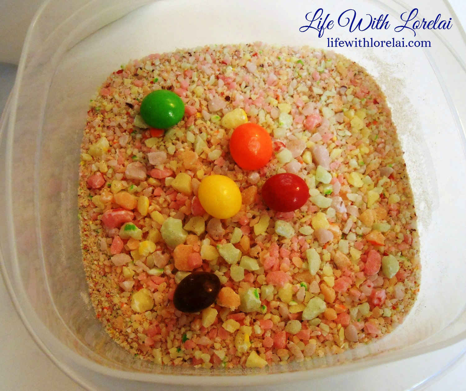 Skittles-Powder-Small-Chunks-Whole-Skittles