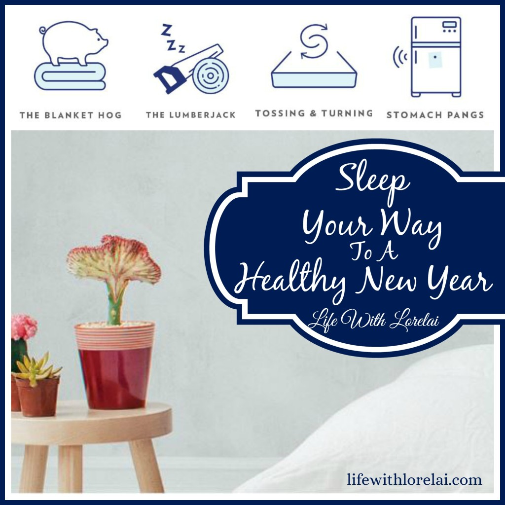 Sleep-Healthy-New-Year