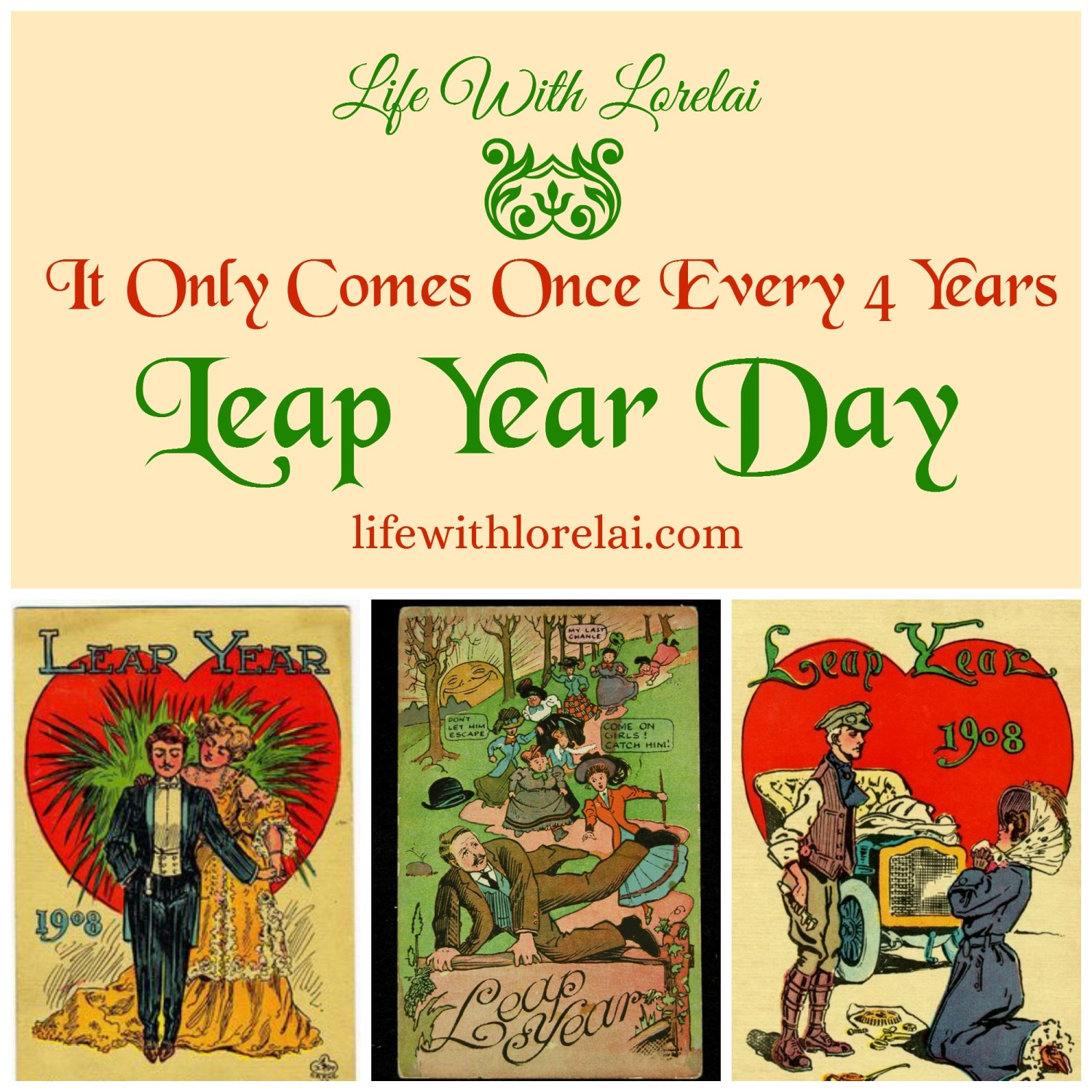 Leap-Year-Day-Life-With-Lorelai