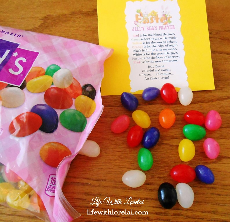 jelly-beans-easter-prayer