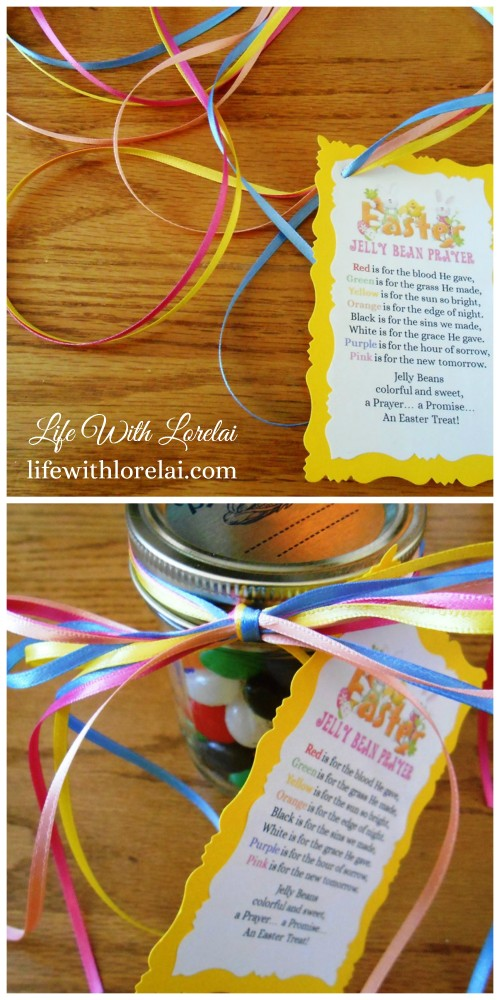 ribbon-tag-easter-jelly-bean-prayer