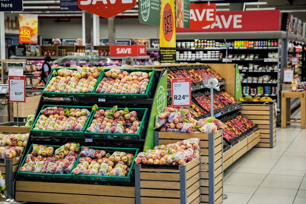 shopping-1232944_1280