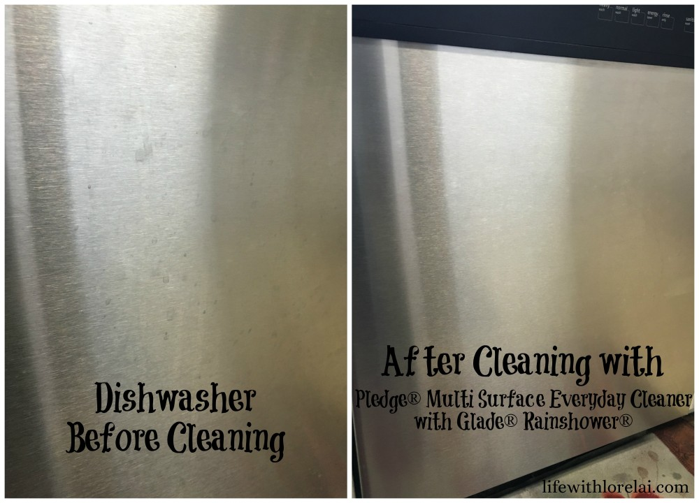 Dishwasher-Before-After-Cleaning-Pledge-Ralphs-Kroger
