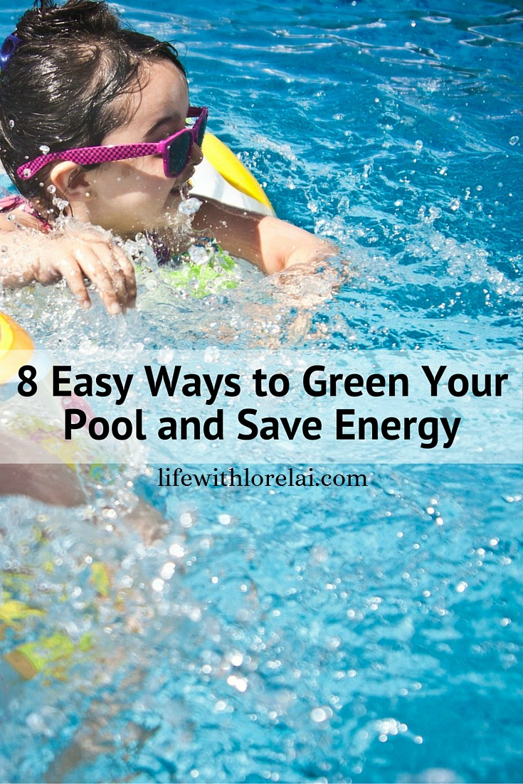 8-Ways-Green-Your-Pool-Save-Money