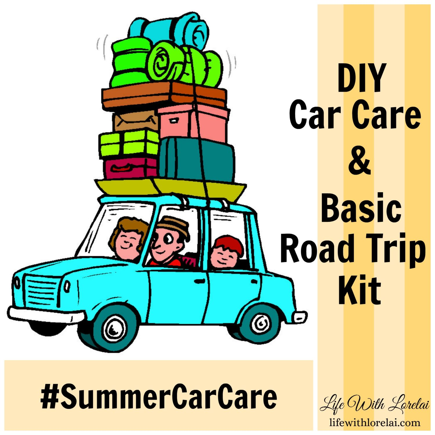 DIY-Car-Care-Basic-Raod-Trip-Kit-FRAM-Walmart-Life-With-Lorelai
