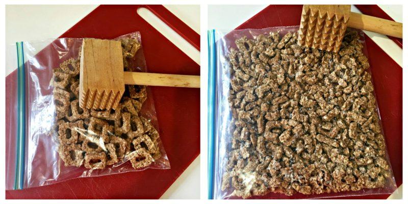 Kellogg's-Cracklin'-Oat-Bran-Cereal