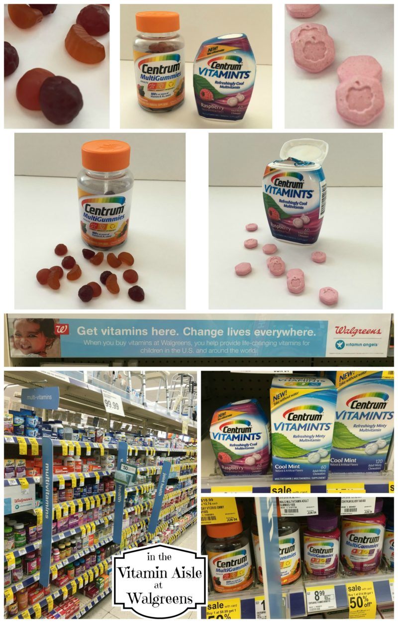 Centrum-Walgreens-Vitamin-Angels-Gummies-Vitamints-Essential-Vitamins