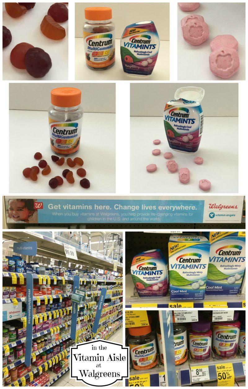Centrum-Walgreens-Vitamin-Angels-Gummies-Vitamints-Essential-Vitamins