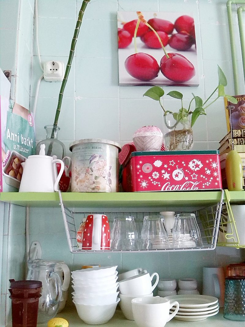kitchen-shelf-budget-friendly-projects