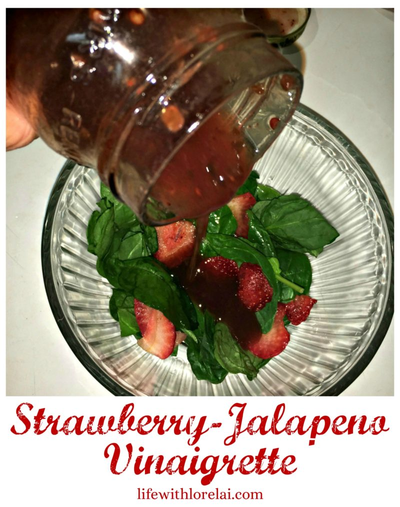 Strawberry-Jalapeno-Vinaigrette-lifewithlorelai