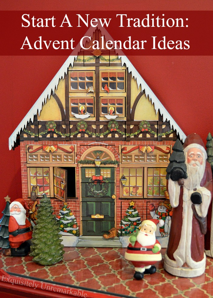 christmas traditions bring family and friends together 12 days of christmas ideas blog hop has
