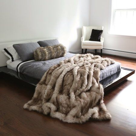Interior Fur Bed Sheets bedding styles that are cozy winter modern life with lorelai make your comfy and these ideas for winter