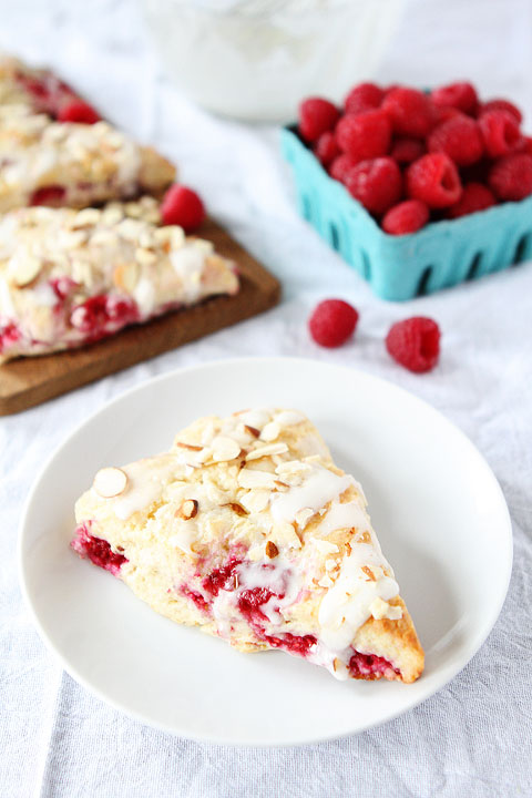 Sweet or savory pastries are perfect for Mother's Day or anytime - Check out this Pastry Recipes roundup for some delicious and easy brunch ideas.