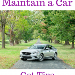 Cars – Buy, Sell, Maintain – Get Tips For Every Turn!