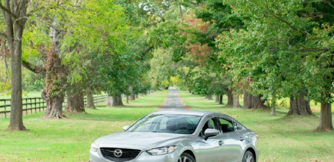Cars - buy, sell, or maintain a car - get the right tips for every turn. Cars.com is a full-service resource for every aspect of car ownership. #ad #CarsCom
