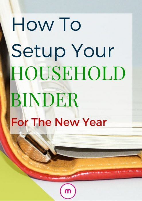 Find New Year inspiration, tips for making resolutions, setting goals, printables and more. Plus link up at Home Matters with recipes, DIY, crafts, decor.