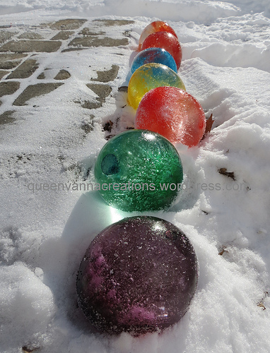 Rock the boredom for kids and adults with these super fun, creative Snow Day Ideas. Plus link up at Home Matters with recipes, DIY, crafts, decor.