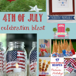 July 4th Celebration Blast! + HM #190