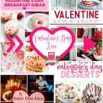 Valentine's Day Love + HM #218