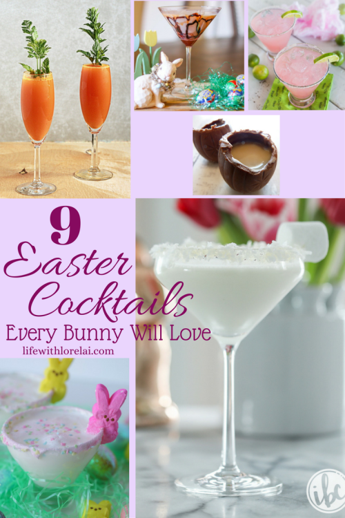 It's time for Easter dinner! Let's celebrate with yummy recipes, decor, games. Plus, linkup at Home Matters. #Easter #EasterDinner #EasterDecor #HomeMatters