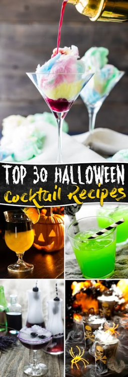 Halloween ideas for Spooktacularly Haunting Fun! Plus, link up at Home Matters with recipes, DIY, decor, crafts, and more. #Halloween #spooky #HomeMattersParty