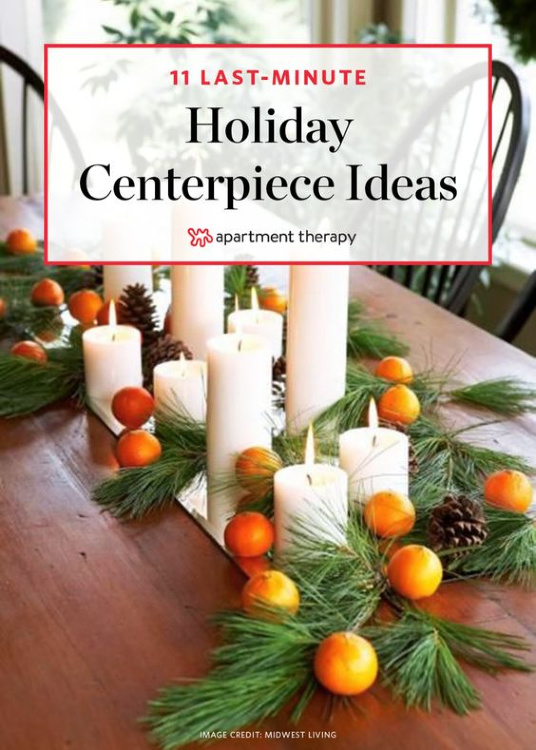 Save the holidays with these Last-Minute Christmas Ideas! Plus, link up at Home Matters. #LastMinuteChristmas #Christmas #HomeMattersParty